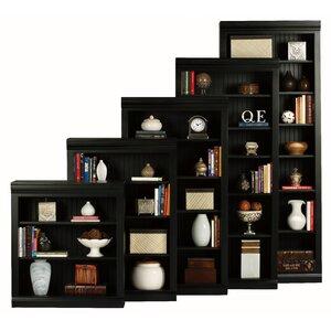 Didier Open Standard Bookcase