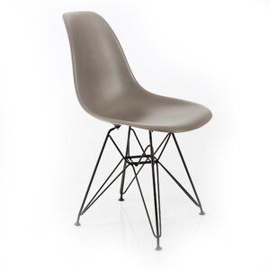 Banks Side Chair by Design Guild