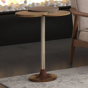 Compare Halpern End Table by Latitude Run
