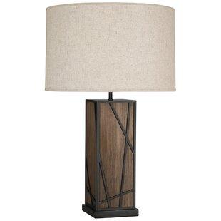 Michael Berman Bond 30 Table Lamp