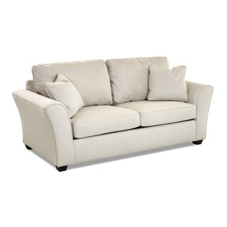 Anson Sofa Bed by Winston Porter SKU:EB349604 Shop