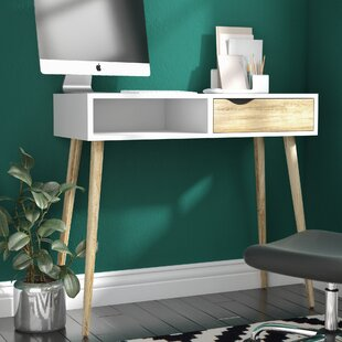 Mateer Writing Desk
