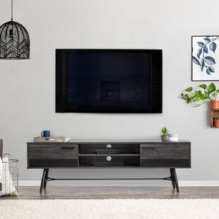 Syrna TV Stand for TVs up to 78