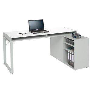 Schreibtisch Office von Maja
