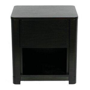 Open Cabinet Design