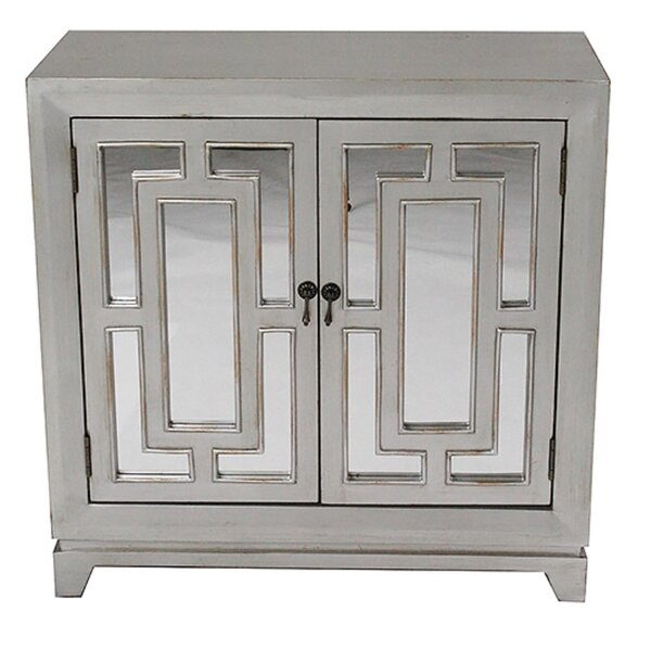 drawer paramount pbteen door with products o cabinet