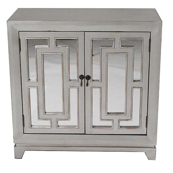 reviews wood heather cabinet ann drawer pdx furniture mirror with wayfair creations door