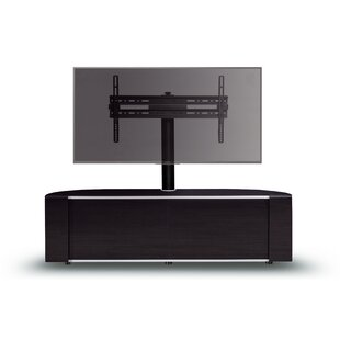 Irwin TV Stand For TVs Up To 55