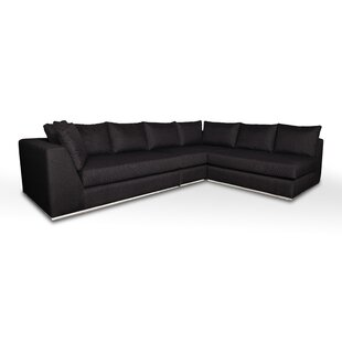 Jennifer Modular Sectional