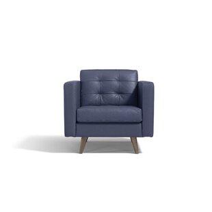 Lollis Armchair