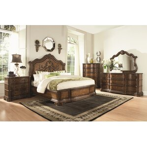 Bedroom Sets Youll Love - Bedroom furntiure