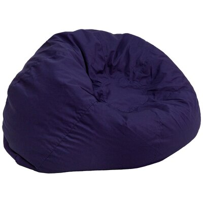 Large Beads Bean Bag Chair
