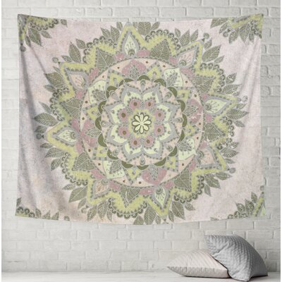 Bungalow Rose Harvell Tapestry