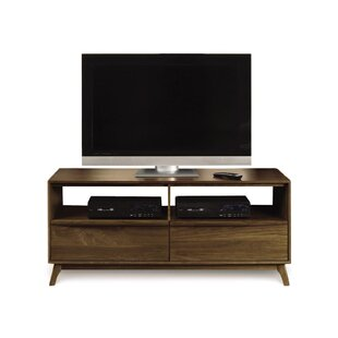 Catalina TV Stand For TVs Up To 65