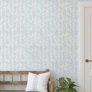 Wallpaper Joss Main