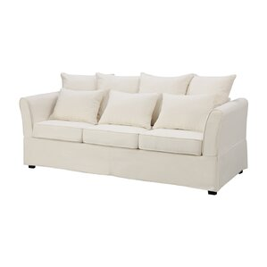 Azucena Sofa by Beachcrest Home
