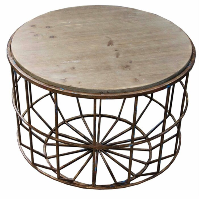 new concept a481b 79d07 Athens Bohemian End Table
