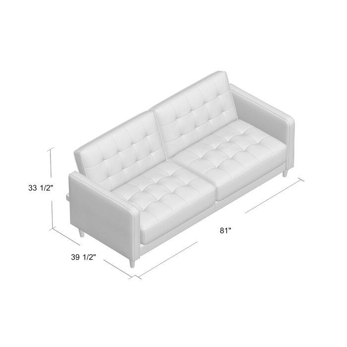 Phenomenal Swampscott Sofa Bed Creativecarmelina Interior Chair Design Creativecarmelinacom