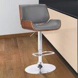 Enjoyable Mid Century Modern Bar Stools Youll Love In 2019 Wayfair Ncnpc Chair Design For Home Ncnpcorg