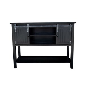 Pfeffer Console Table