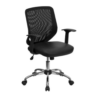 Mesh Task Chair by Offex Savings