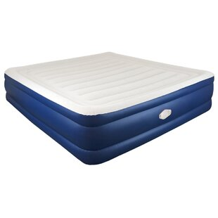 Keystone 20 Air Mattress by Airtek Air Beds & Mattresses