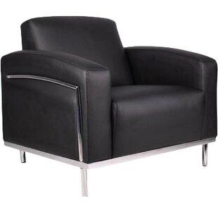 Lounge Seating Lounge Chair