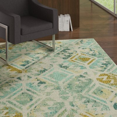 10 X 14 Teal Area Rugs You Ll Love In 2019 Wayfair