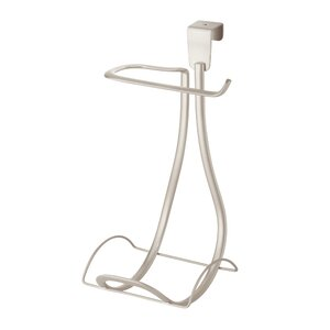 Axis Free Standing Toilet Paper Holder