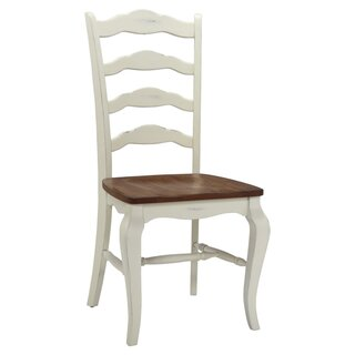 Allaire Dining Chair (Set of 2) by Lark Manor SKU:DA659849 Guide