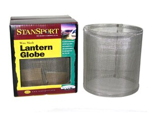 Stansport Lantern Globe