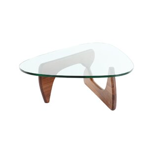 Coffee Table by Stilnovo