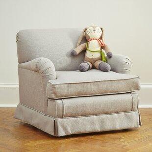 Guide to buy Dunn Kids Club chair ByBirch Lane Kids™