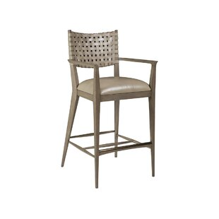 Cohesion Program 30 Bar Stool by Artistica Home Find