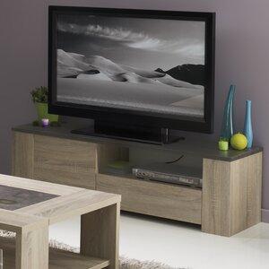 TV Lowboard von Parisot