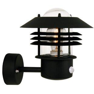 Nordlux Pir Security Lights Motion Sensor Lights