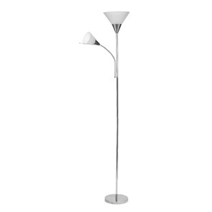Mother And Child Floor Lamp | Wayfair.co.uk