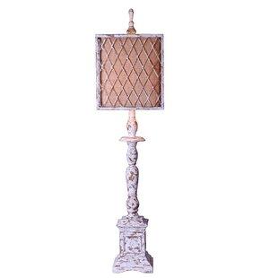 Saoirse 40 Buffet Lamp