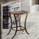 Lombard Bar & Counter Stool by Bay Isle Home