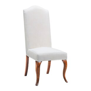 Darby Home Co Preston Parsons Chair