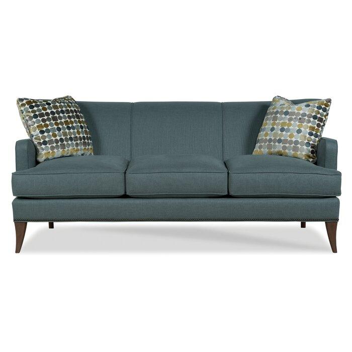 Fairfield Chair Knox Sofa Wayfair