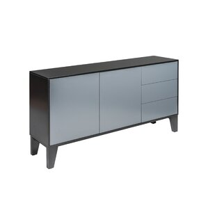 Quesinberry Sideboard by Brayden Studio