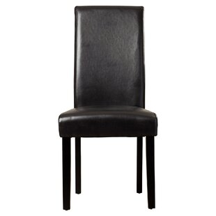 Beautiful Armless Accent Chairs Collection
