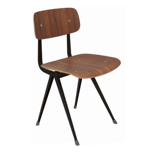 Carbaugh Dining Chair by Orren Ellis