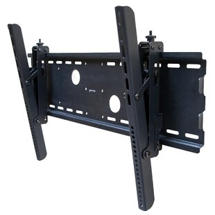 Low Profile Tilt/Fixed/Swivel Arm Wall Mount for 30