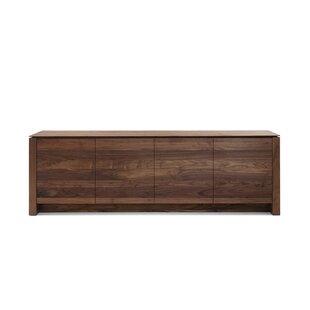 Möbel Marke alle tv möbel marke kluskens wayfair de