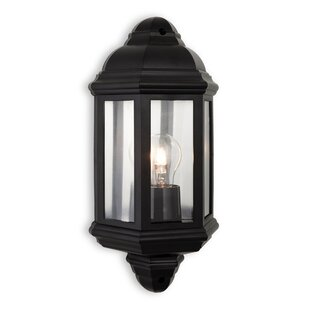Ahearn 1 Light Outdoor Flush Mount By Sol 72 Outdoor