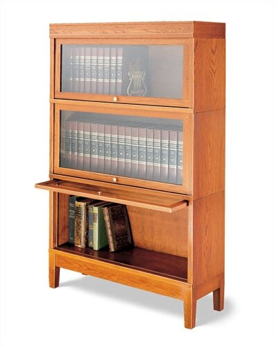 misson lawyers elegant gallery barristers shelves bookcases bookcase book antique barrister stack