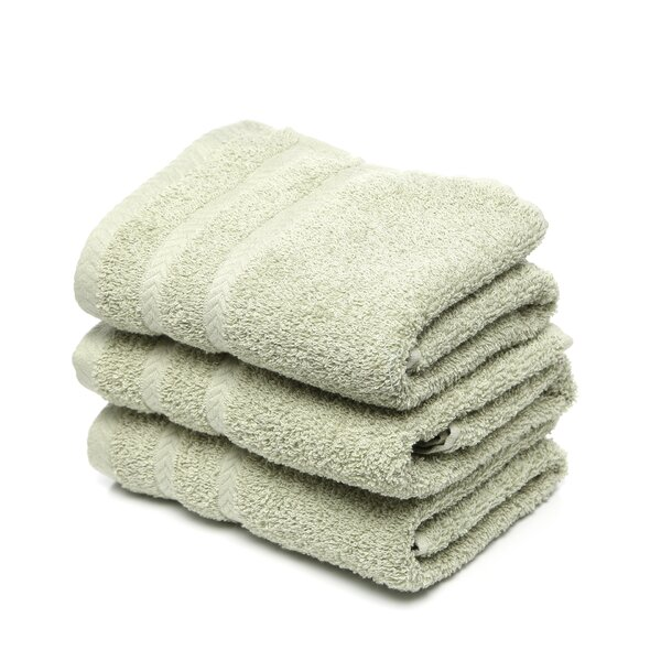 Bath Towels colour choice Hand Best Mummy in the world heart Face