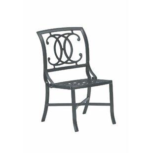 Tropitone Palladian Patio Dining Chair